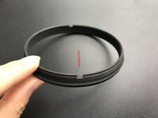 NEW Original For Nikon 70-200 F2.8G ED VR I Lens Barrel Ring inside Filter Parts