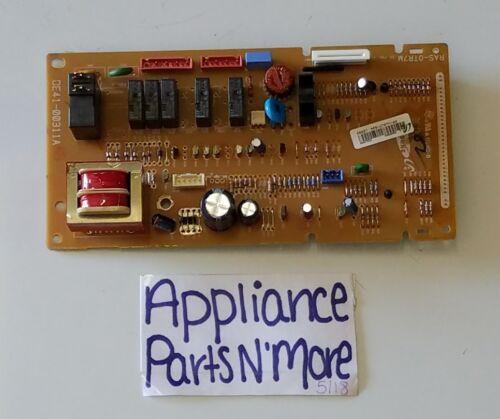 price 0 7 Microwave Travelbon.us