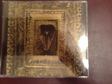 Psychick Warriors Ov Gaia, exit 23, drum club remixes techno cd single