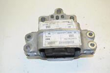VOLKSWAGEN VW SCIROCCO 2012 2.0 TDI RHD LEFT SIDE ENGINE MOUNT 1K0199555
