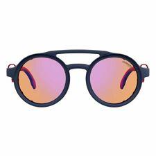Gafas de sol CARRERA 5046/S ¡Nuevas, elige el color!