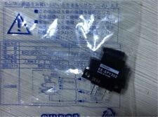 Micro Switch Omron EE-SPY312 New vc