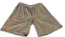 Under Armour gray Shorts - XL