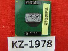 Asus A3000 Prozessor SL7EG 1600/2M #Kz-1978