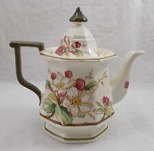 Villeroy & and Boch PORTOBELLO tea pot - teapot