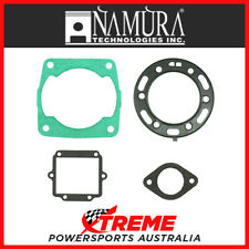 POLARIS 400 2 STROKE ENGINE TOP END GASKET KIT 94-01