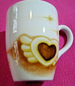 Thun Kaffe- Becher ###