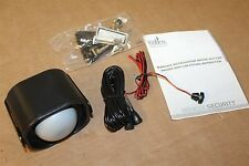 VW Caddy 2K alarm siren (not for factory alarms) ZGB2K0054620 New genuine VW