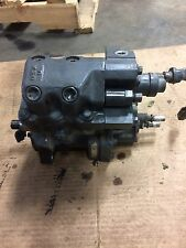 Cummins 8.9/8.3 Common Rail Fuel Injection Pump ISC ISL PX-8 PACCAR CAPS II 2