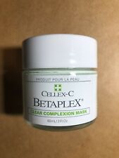 Cellex-C -  Betaplex Clear Complexion Mask  (2 oz. / 60 ml)
