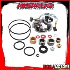 SMU9125 KIT REVISIONE MOTORINO AVVIAMENTO ARCTIC CAT Daytona 1000 1997- 999cc 30
