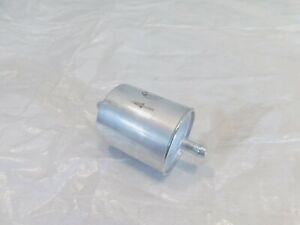 BMW K1 K75 K100 K1100 K1200 R1100 R1150 R1200 R850R Gas Petrol Fuel Pump Filter