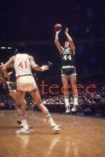 Paul Westphal BOSTON CELTICS - 35mm Basketball Slide