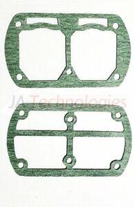 SS3 INGERSOLL RAND COMPATIBLE HEAD GASKET SET 54571609 & 97330658 SS3J5 & SS3L3