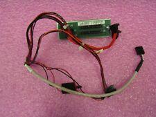415-0042-01 Isilon S200 Dual SAS/SATA Flash Memory Connector P