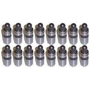 16 GM OEM ECOTEC LIFTERS 1.9  2.0  2.4  2.2  2.4 Ion Vue Cobalt HHR Sky Solstice