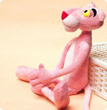 "Pink Panther NICI Plush Toy Stuffed Animal Doll 20"" tall GIFT U.S SELLER"