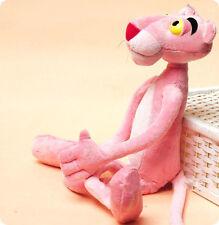 "Pink Panther NICI Plush Toy Stuffed Animal Doll 20"" tall GIFT"