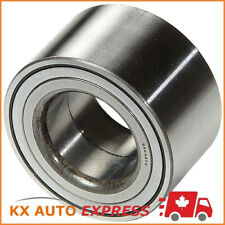 FRONT WHEEL BEARING FOR TOYOTA MATRIX 4CYL 2003 2004 2005 2006 2007 2008 2009
