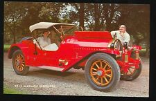 1913 Marmon Speedster (NEW!! Post Card (autoA#267*30