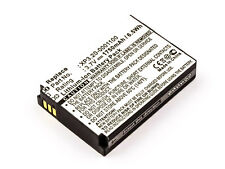 Battery Li-ion for Sonim XP1300 XP1301 CORE/XP3300 Force / XP3340 Sentinel