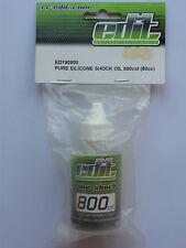 Editar Puro Aceite De Silicona Choque RC 800cst 60cc (ED190800)