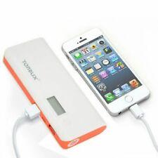 Calidad Superior 50000mAh Externo Banco de Alimentación USB Cargador De Batería Para Teléfono Móvil