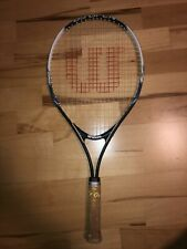 Wilson Tennisschläger Kinder (25)
