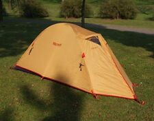 Marmot Equinox Two Person 3 Season Tent