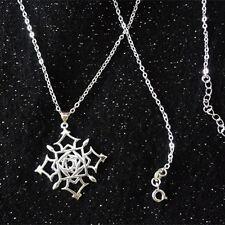 Pendant Necklace Decoration Anime Japanese Vampire Knight Cosplay Fashion Gift