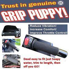 Grip PUPPY CUCCIOLI Moto & Scooter Manubrio Grip copre un migliore comfort