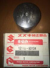 Standard Piston ~ Suzuki 2-Stroke Outboard Engine 12110-93104