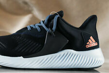 ADIDAS ALPHABOUNCE RC shoes for men, NEW & AUTHENTIC,US  size 10.5
