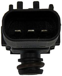 Engine Crankcase Pressure Sensor HD Solutions 904-7119