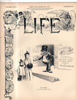 1900 Life March 29 - Jew cover; Nethersole; Meanest cities - Jersey City,Chicago