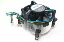 Intel C91968-002 Processor Heat-Sink Socket LGA 775 CPU Cooler Kühler C91968-003