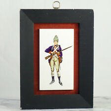 Drawing War 1870 Military Soldier Zouave Signed Leon Couturier Xix ° Selling Well All Over The World Art