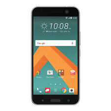"HTC 10 32GB ""Factory Unlocked"" 4G LTE Android Cell Phone"