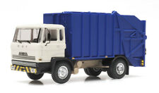 ARTITEC  DAF cabin 1970 garbage truck 1/87 FINISHED MODEL truck