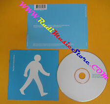 CD GAY DAD Leisure Noise 1999 Uk LONDON RECORDS 556103-2 no lp mc dvd (CS1)