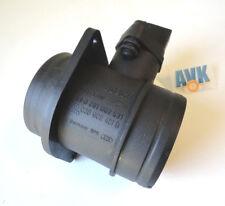 Luftmengenmesser  038906461B, 0281002531, VW Golf V 1K1 1K5 Diesel