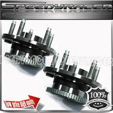 05-12 Ford Mustang Front Wheel Bearing & Hub Assembly 1 pair 513221
