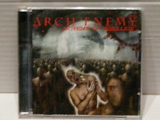 ARCH ENEMY Anthems of rebellion ICARUS 69
