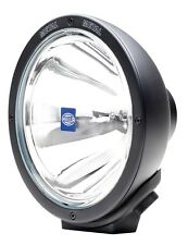 Fog Light Kit: Rallye 4000 Metal; pencil beam
