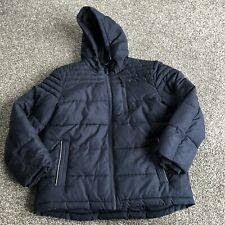 GEORGE BOYS COAT 10-11 Years