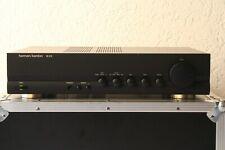 - harman/kardon HK610 - Verstärker - amplifier -