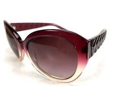 446b732a4d337 Karl Lagerfield Original Designer Sunglasses Large Color Fade K2