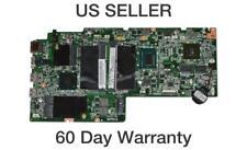 Lenovo U410 Laptop Motherboard w/ Intel i7-3537U 2.0Ghz CPU 90002524