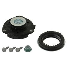 Mounting Bush Repair Kit 37897 by Febi Bilstein Front Axle Left/Right OE