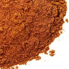 Bulk Saigon Cinnamon   Vietnamese Cinnamon 10 lb.